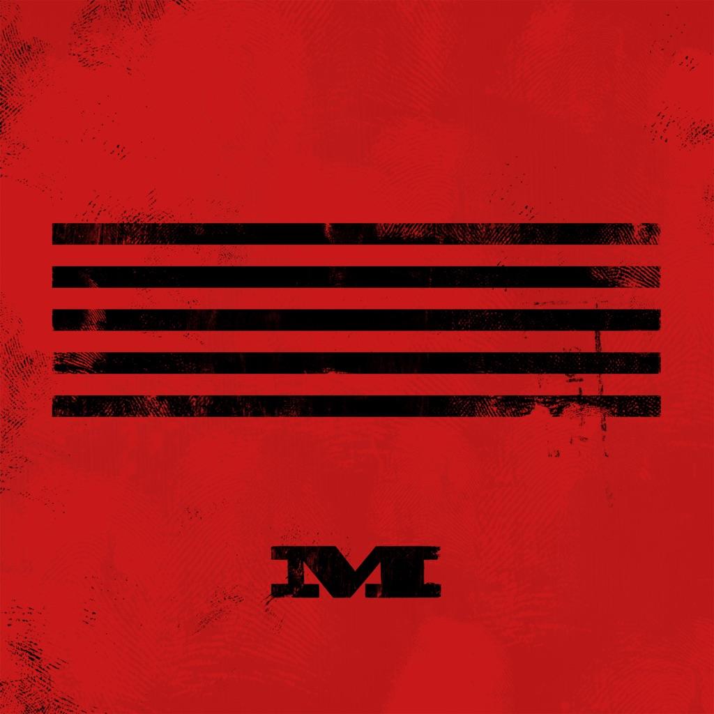 LOSER - BIGBANG,BIGBANG,LOSER,music,bigbang,vip