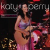 MTV Unplugged: Katy Perry ジャケット写真