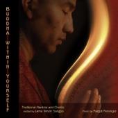 Buddha Within Yourself (feat. Lama Tenzin Sangpo)