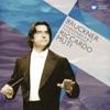 Bruckner: Symphonies 4&6, Riccardo Muti