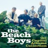 The Capitol Albums Collection, The Beach Boys