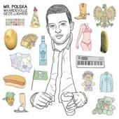 Allermooiste Feestje (feat. Mr Polska)
