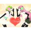 ハッピーシンセサイザ (feat. 巡音ルカ & GUMI) - Single