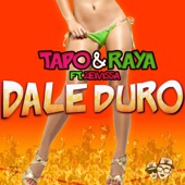 Dale Duro (feat. 2Eivissa) [Radio Edit] - Single