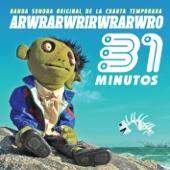 Arwrarwrirwrarwro (Bombi)