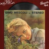 L'italia a 33 giri: nostalgie
