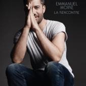 Voyager seul - Emmanuel Moire