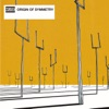 Origin of Symmetry, Muse