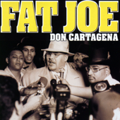 Bet Ya Man Can't (Triz) [feat. Big Punisher, Cuban Link and Triple Seis] - Fat Joe
