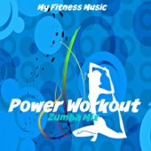 Its Going Down Foreal (Kygo Mixer) - Power Workout Zumba Mix