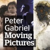 Moving Pictures ジャケット写真