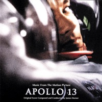Apollo 13 - Official Soundtrack