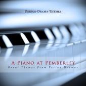 Victoria and Albert (Piano Covers)