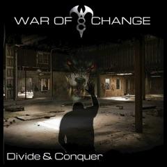 Divide & Conquer EP
