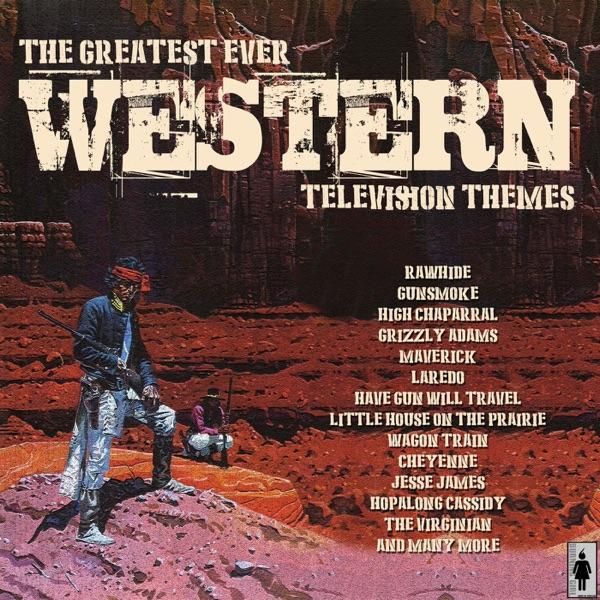 Various - Top Tunes 23