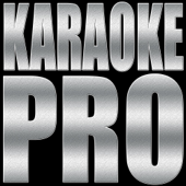 Download Karaoke Pro - Fight Song (Originally by Rachel Platten) [Karaoke Version]