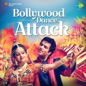 Bollywood Dance Attack