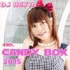 Candy Box 2015 Edition - Single