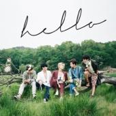 [Download] Hello MP3