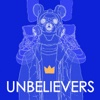 Unbelievers - Single