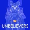 Unbelievers - Single