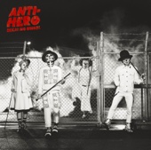 Anti-Hero - End of the World