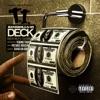 Bankrolls On Deck (feat. T.I., Young Thug, Shad Da God & PeeWee Roscoe) - Single, Bankroll Mafia