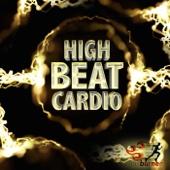High Beat Cardio Vol.4