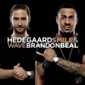 Smile & Wave (Everhard Remix) - Single
