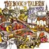 The Book of Taliesyn (Mono), Deep Purple