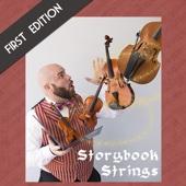 Por Una Cabeza - Storybook Strings