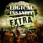 Episode 42.5 Extra Logical Insanity