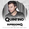 QUINTINO presents SupersoniQ Radio