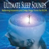 Ultimate Sleep Sounds Relieving Insomnia and Deep Sleep Tones for R E M