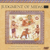 Kamran Ince: Judgment of Paris