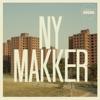 Ny Makker (feat. Maximilian) - Single, Kanu