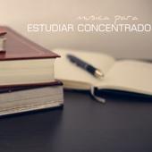 Música para Estudiar Concentrado - Canciones Relajantes Instrumentales para Estudio