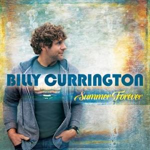 Download Chord BILLY CURRINGTON – Do I Make You Wanna Chords and Lyrics