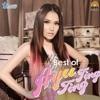 Lagu Ayu Ting Ting Mp3
