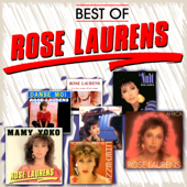 Best of Rose Laurens