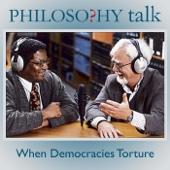 372: When Democracies Torture (feat. Darius Rejali)