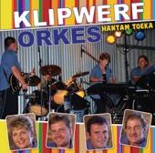 Lekker Ou Jan - Klipwerf Orkes
