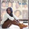 4th Street - Single