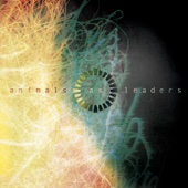 Animals as Leaders - Encore Edition cover art