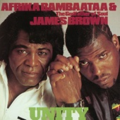 Unity - EP