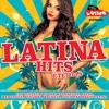 Various Artists - Latina Hits été 2015 : Le meilleur du son reggaeton, salsa, merengue, kizomba, bachata, zouk par Radio Latina