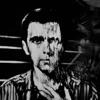 Peter Gabriel 3: Melt (Remastered), Peter Gabriel