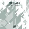 Format:B - Rolling Clone (Original Mix)