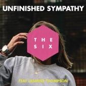 Unfinished Sympathy (feat. Jasmine Thompson) - Single