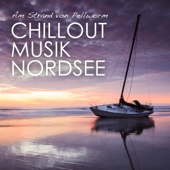 Am Strand Von Pellworm - Chillout Musik Nordsee